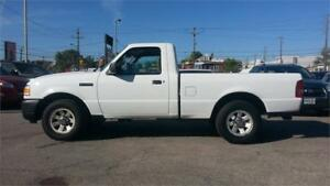 2011 Ford Ranger XL,ONLY 97K !!! Ontario Vehicle