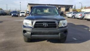 2006 Toyota Tacoma ( HAVE TO SEE IT!!!!!!!!!!!!!!!)