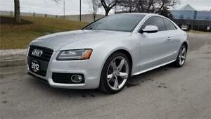Audi A5 Manual Great Deals On New Or Used Cars And Trucks Near Me