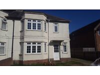 A four bedroom property located in the Cowley area