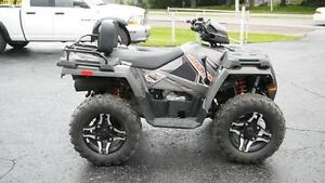2015 Polaris 570 SP
