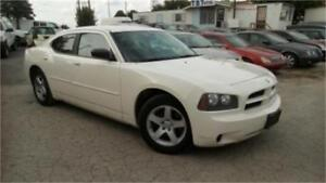 2009 Dodge Charger V6 2.7L, 4 Doors, Reduced on sale! runs great