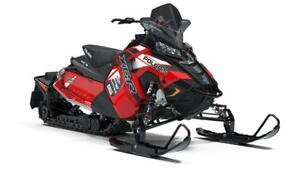 POLARIS 850 Switchback XCR 2019 SNOWCHECK