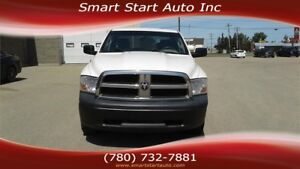 2009 Dodge Ram 1500 SLT GOOD CREDIT, NO CREDIT WE CAN HELP