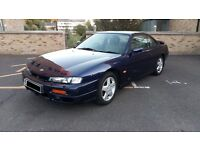 Completely unmodified Nissan 200SX 14a