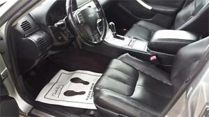 2006 INFINITI G35 Sedan Luxury Cambridge Kitchener Area image 10