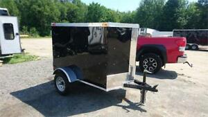 BEST PRICE ON 4X6 TRAILERS
