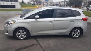 2014 Kia Rondo LX 5 Seater 7995.00  416 271 9996