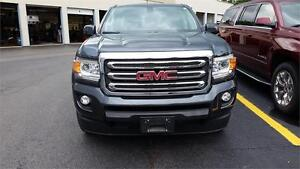 2015 GMC Canyon 2WD SLE ** ONE Owner!! **