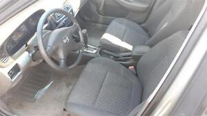 2003 Nissan Sentra XE (lease to own 500 down)