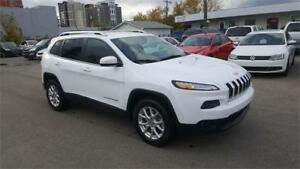 2014 Jeep Cherokee North*****SALE*******SALE******SALE******SALE