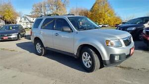 2010 Mazda Tribute GX Cambridge Kitchener Area image 12