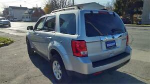 2010 Mazda Tribute GX Cambridge Kitchener Area image 5