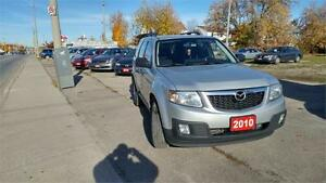 2010 Mazda Tribute GX Cambridge Kitchener Area image 10