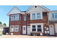 Immaculate three double bedroom property located in Cowley