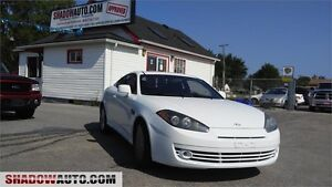 2008 Hyundai Tiburon GS, cars, bad credit, ford, toyota, honda