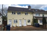 A modern first floor two bedroom apartment located in Woodfarm