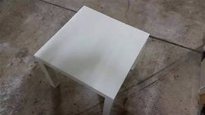 Side table Hornsby Hornsby Area Preview