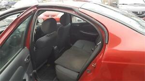 2005 Dodge SX 2.0 Base Cambridge Kitchener Area image 8
