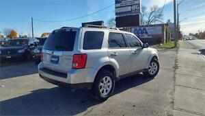 2010 Mazda Tribute GX Cambridge Kitchener Area image 14