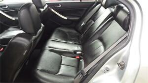 2006 INFINITI G35 Sedan Luxury Cambridge Kitchener Area image 3