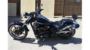 2008 Yamaha......BAD CREDIT FINANCING AVAILABLE!!