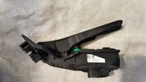 VW GOLF/JETTA 2005 -2011 2.0 TDI Diesel Accelerator Pedal Bentleigh Glen Eira Area Preview