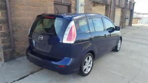 2010 Mazda Mazda5 GS  3995.00 416 271 9996