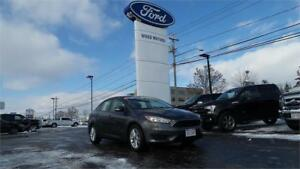 2015 Ford Focus SE - (Reduced by $1,000, 1.9% Interest!)