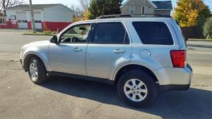 2010 Mazda Tribute GX Cambridge Kitchener Area image 7