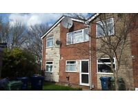 A four bedroom property located in Temple Cowley