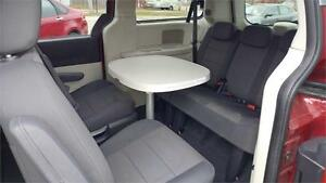 2008 Dodge Grand Caravan SWIVEL & GO Cambridge Kitchener Area image 3