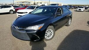 2015 Toyota Camry 4 TO CHOOSE FROM '' NO CREDIT REFUSED''