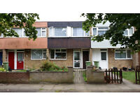 3 Bed House in Bletchley - £850pm
