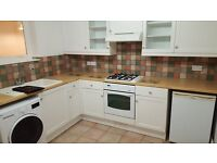 Lovely two bed ground floor flat located in the marston area