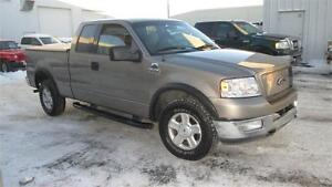 two trucks for sale ford f150/dodge ram 1500 same price $6995