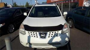 NISSAN ROGUE AWD AUTOMATIQUE 2008 PRIX IMBATTABLE SUPER PRORPE