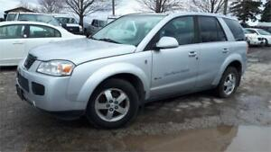 Saturn Vue Hybrid | Kijiji - Buy, Sell & Save with Canada's