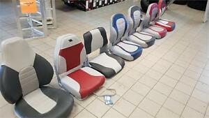 RECREATIONAL POWERSPORTS BOAT SEATS NOW IN STOCK BOATS SALE