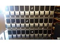 JOB LOT X30 DELL PRECISION T7500 Zeon Quad core towers pc tested working