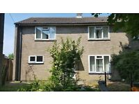 A well presented five bedroom property Close to the B.M.W Plant