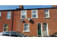 HMO- Four bedroom property located in the heart of the Cowley area
