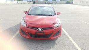 2013 Hyundai Elantra GT Excellent condition