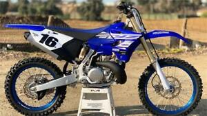 Yz250 | Find New Motocross & Dirt Bikes for Sale Near Me in Alberta