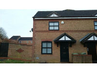 1 Bed House in Emerson Valley, Milton Keynes - £775pm