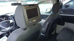 2008 Dodge Grand Caravan SE Cambridge Kitchener Area image 4