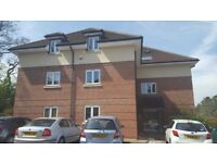 An excellent two double bedroom apartment located in the Headington area.