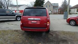 2008 Dodge Grand Caravan SWIVEL & GO Cambridge Kitchener Area image 11