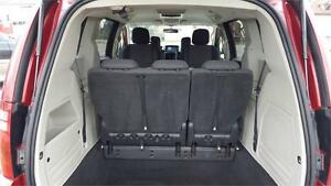 2008 Dodge Grand Caravan SWIVEL & GO Cambridge Kitchener Area image 4