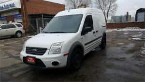 2011 FORD TRANSIT CONNECT,READY TO GO! BEST DEAL IN THE CITY!